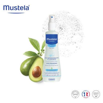 Picture of Mustela Skin Freshener 200ml
