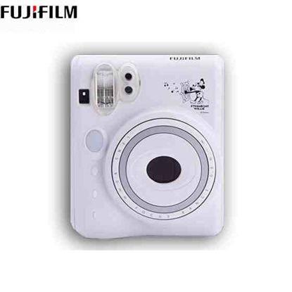 Picture of Fujifilm Instax Mini 50S Mickey Mouse