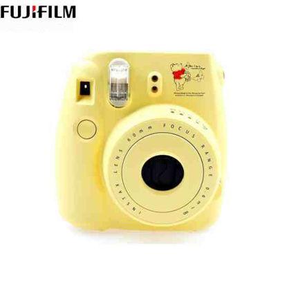 Picture of Fujifilm Instax Mini 8 Winnie The Pooh
