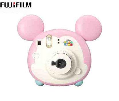 Picture of Fujifilm Instax Mini Tsum Tsum