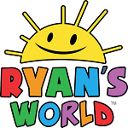 Picture for manufacturer Ryan's World