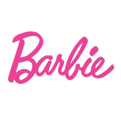 Picture for manufacturer Barbie
