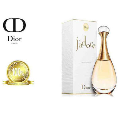 Picture of Christian Dior J'Adore EDP 100ml