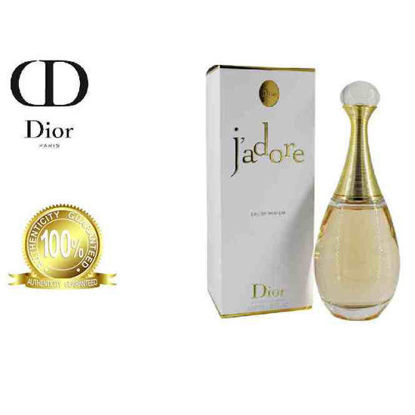 Picture of Christian Dior J adore 150ml Edp
