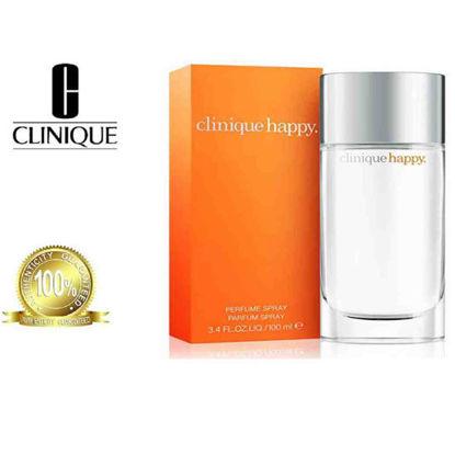 Picture of Clinique Happy Eau De Parfume for Women 100ml