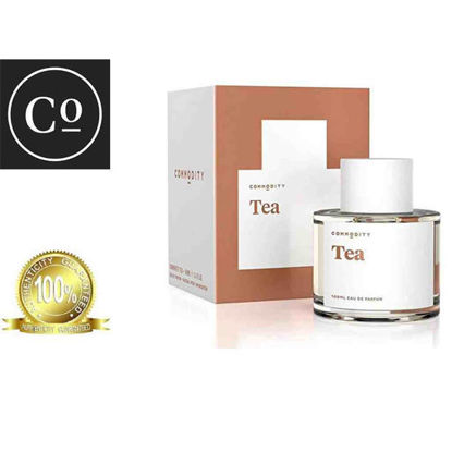 Picture of Commodity Tea 100ml