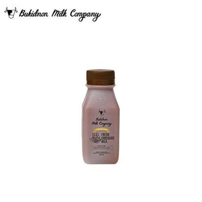 Picture of BMC Premium Chocolate Milk 240ml