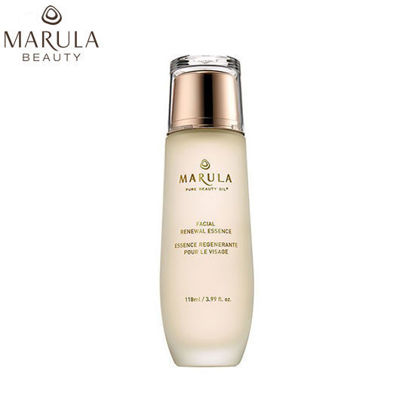 Picture of MARULA Facial Renewal Essence