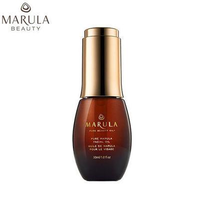 Picture of MARULA Pure Marula Facial Oil 30ml