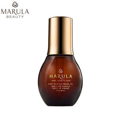 Picture of MARULA Pure Marula Facial Oil 50ml