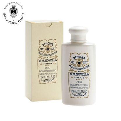 Picture of Santa Maria Novella Dermo-protective Oil