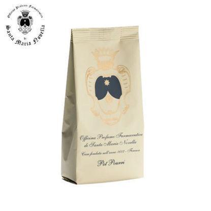 Picture of Santa Maria Novella Pot Pourri in Air Tight Bag