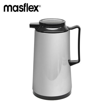 Picture of Masflex 1.9L Vacuum Flask S/S Body