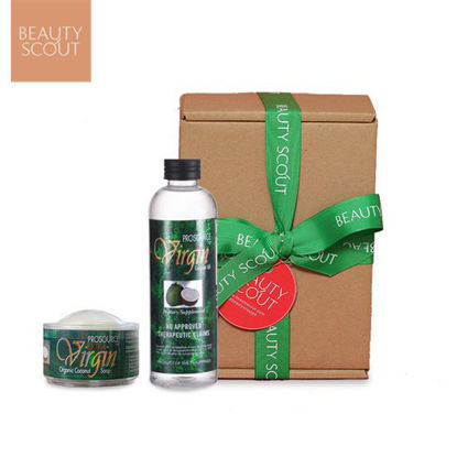 Picture of Health & Beauty Coco Duo