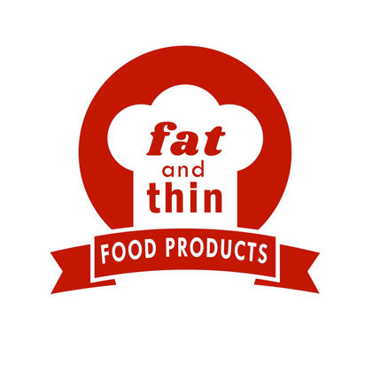 Picture for manufacturer Fat & Thin