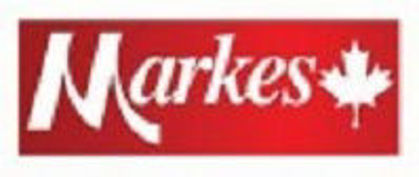 Picture for manufacturer Markes