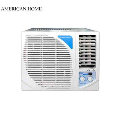 Picture of American Home Aircon,Window-M,Ahac-192Mnt 2Hp
