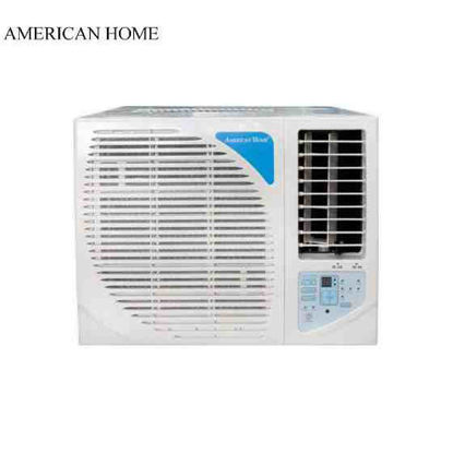 Picture of American Home Aircon,Window-R,Ahac-192Rt 2Hp