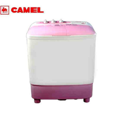 Picture of Camel,Washing Machine Twin Tub,Wmtt-K62 6.2Kg