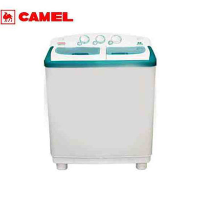 Picture of Camel,Washing Machine Twin Tub,Wmtt-P100 10Kg.