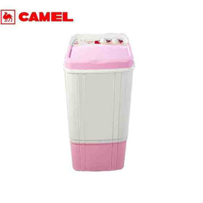 Picture of Camel,Washing Machine Washer,Wmst-M62 6.2Kg