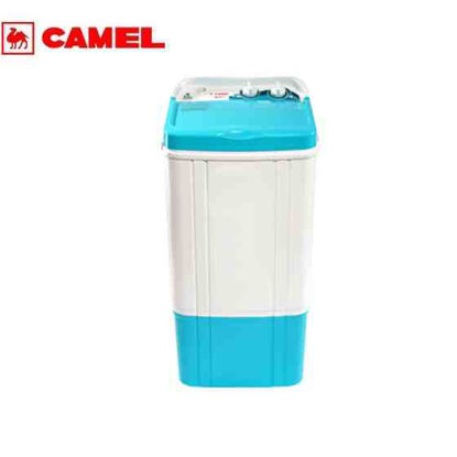 Picture of Camel,Washing Machine Washer,Wmst-M72 7.2Kg