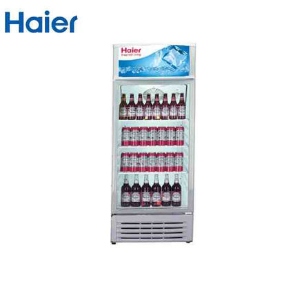 Picture of Haier,Cooler-Beverage,Sc-300Ga 10Cu.Ft