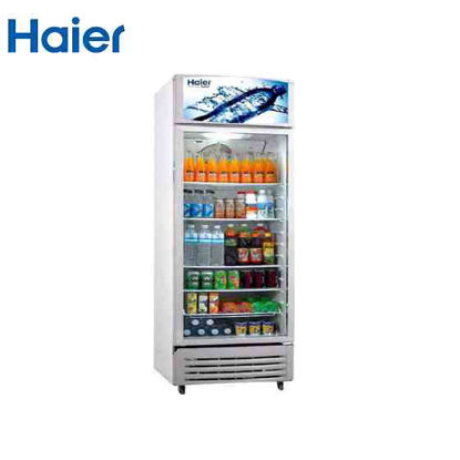 Picture of Haier,Cooler-Beverage,Sc-340Ga 11.5Cu.Ft