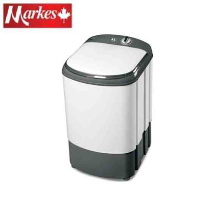 Picture of Markes,Spin Dryer,Msd-T90Grb/Gyb 8.5Kg.