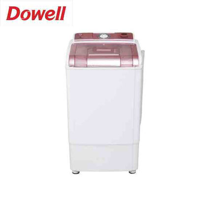 Picture of Dowell Spin Dryer 6kg SDR-611