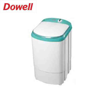 Picture of Dowell Spin Dryer 7.5kg SDR-755