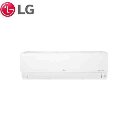 Picture of LG,Aircon,Wall Split-I,Hsn-09Isq 1Hp Prem Invtr