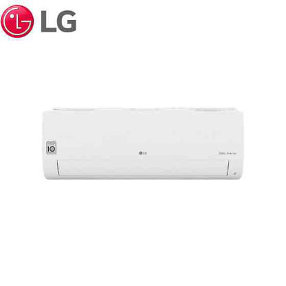 Picture of LG,Aircon,Wall Split-I,Hsn-09Iss 1Hp Std Invtr