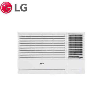 Picture of LG,Aircon,Window-Mt,La150Lc 1.5Hp