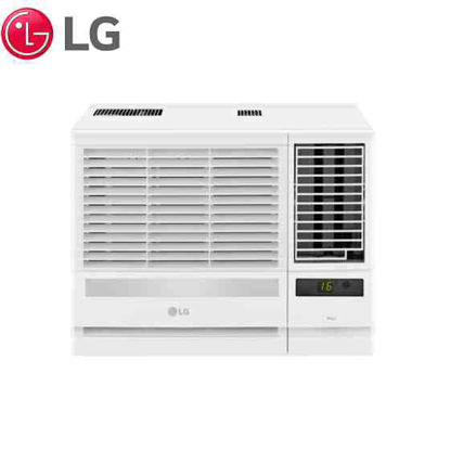 Picture of LG,Aircon,Window-R,La080Pc .80Hp Deluxe