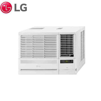 Picture of LG,Aircon,Window-R,La200Pc 2.0Hp Deluxe