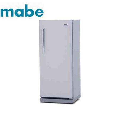 Picture of Mabe,Ref,1 Door,Mav070Iaersl 6.6Cu.Ft Sg
