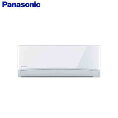Picture of Panasonic,Aircon,Wall Split-I,Cs-Pn9Ukq 1Hp Std