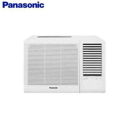 Picture of Panasonic,Aircon,Window-M,Cw-Sc245Eph 2.5Hp