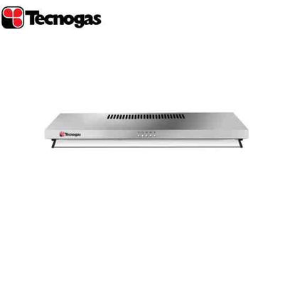 Picture of Tecnogas,Rangehood,Trh-9002Ss 90Cm