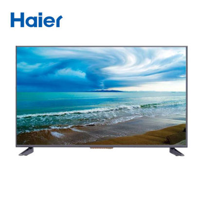 "Picture of Haier 49"" UHD Digital TV LE49F1000U"