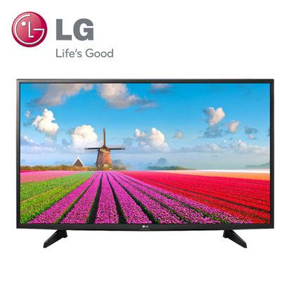 """Picture of LG 49"""" Full HD LED TV 49LJ514T"""