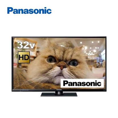 """Picture of Panasonic 32"""" LED TV 32E300"""