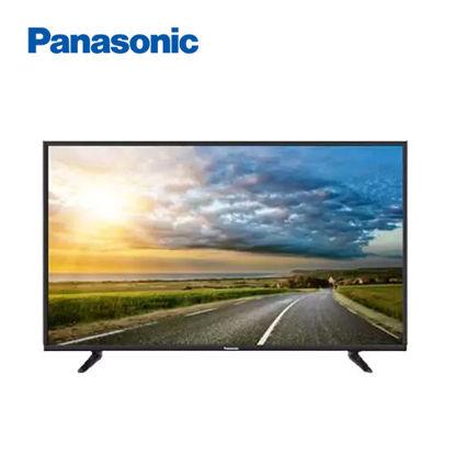 """Picture of Panasonic VIERA 43"""" LED TV TH-43E300X"""