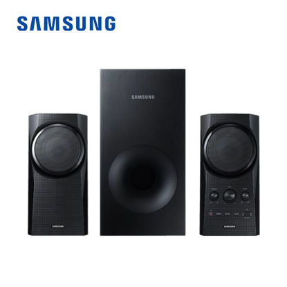 Picture of Samsung Multimedia Speaker HW-K20