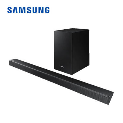 Picture of Samsung Sound Bar HW-R550