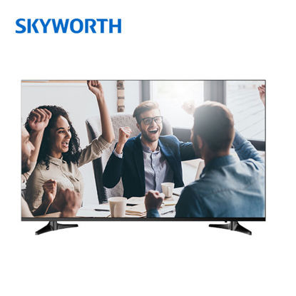 "Picture of Skyworth 32"" Digital Android Smart LED TV 32E6D"
