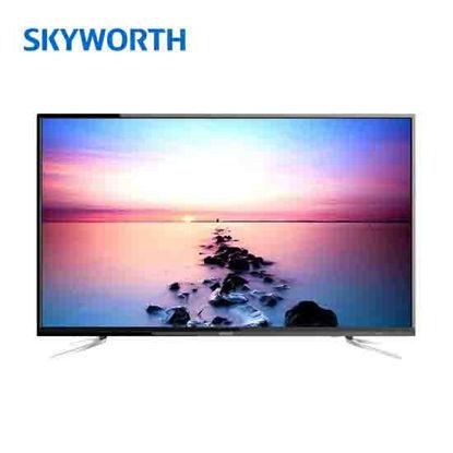 """Picture of Skyworth 40"""" Full HD LED TV 40E2D"""