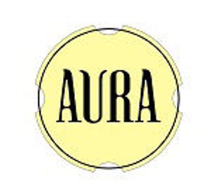 Picture for manufacturer AURA (A. Le Coq, Estonia)