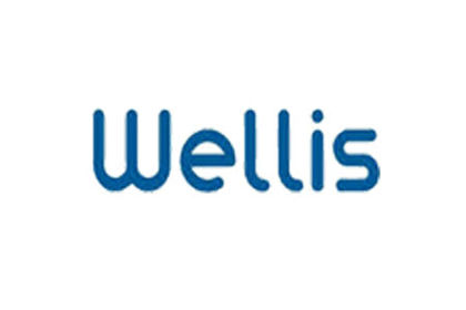 Picture for manufacturer Wellis